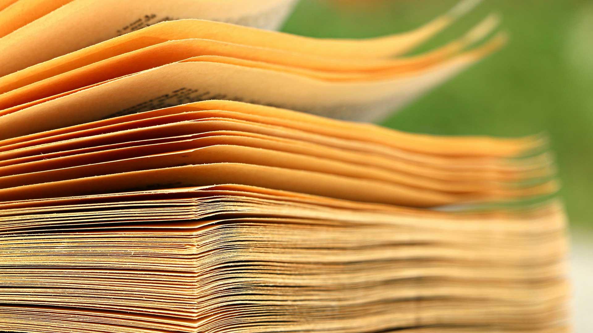 Documenti Utili Eco Olbia